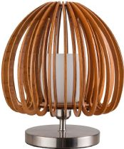 Surya Contemporary Floki lighting Collection