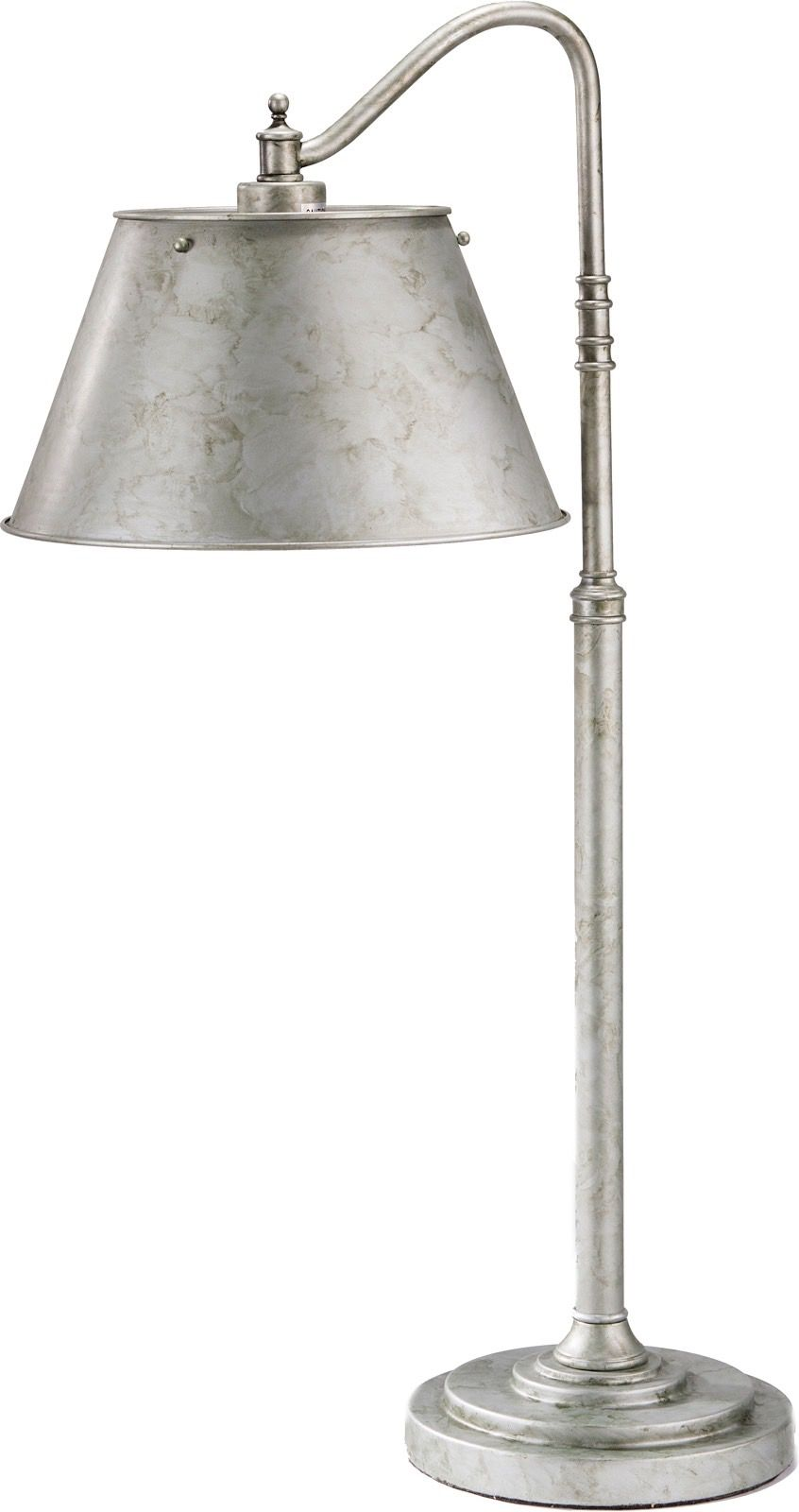 surya grayson contemporary table lamp