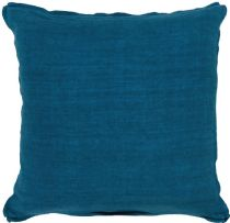 Surya Solid/Striped Solid pillow Collection