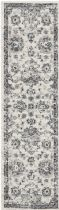Nourison Traditional Fusion Area Rug Collection