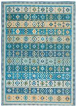 Nourison Contemporary Madera Area Rug Collection