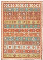 Nourison Contemporary Madera Area Rug Collection