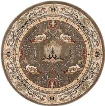 Nourison Traditional Walden Area Rug Collection