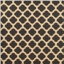 FaveDecor Indoor/Outdoor Ozleopront Area Rug Collection