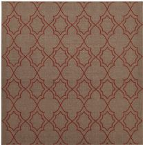 PlushMarket Indoor/Outdoor Bexdiff Area Rug Collection