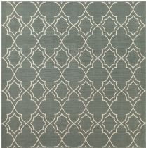FaveDecor Indoor/Outdoor Mastead Area Rug Collection