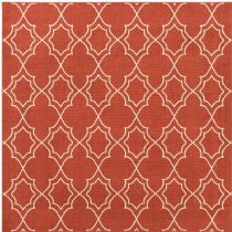 RugPal Indoor/Outdoor Alphonse Area Rug Collection