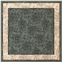 FaveDecor Indoor/Outdoor Freport Area Rug Collection