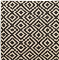 Surya Contemporary Alfresco Area Rug Collection