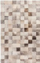 Surya Contemporary Olympus Area Rug Collection