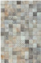 RugPal Contemporary Optimum Area Rug Collection