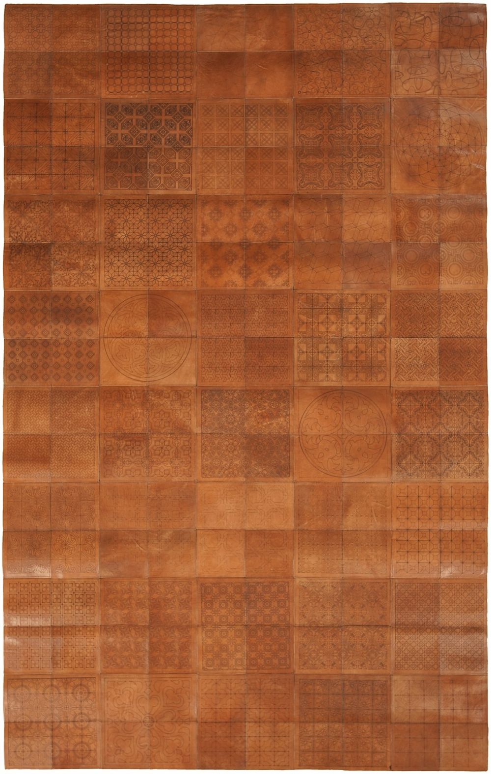 surya olympus contemporary area rug collection