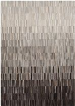Surya Contemporary Outback Area Rug Collection