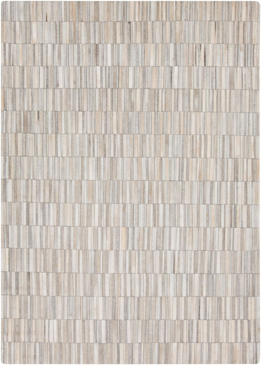surya outback contemporary area rug collection