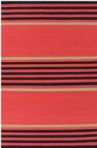 RugPal Contemporary Olive Area Rug Collection