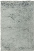 RugPal Shag Patricia Area Rug Collection