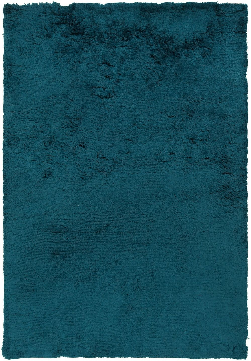 surya pado shag area rug collection