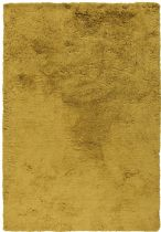 Surya Shag Pado Area Rug Collection