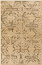 Surya Southwestern/Lodge Pueblo Area Rug Collection