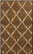RugPal Contemporary Port Area Rug Collection