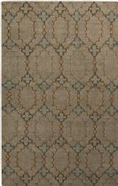 Surya Contemporary Pueblo Area Rug Collection