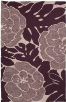 RugPal Contemporary Penelope Area Rug Collection