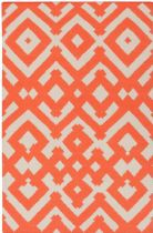 Surya Contemporary Paddington Area Rug Collection
