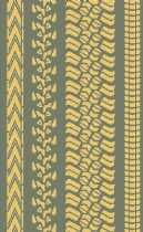 RugPal Indoor/Outdoor Brouhaha Area Rug Collection