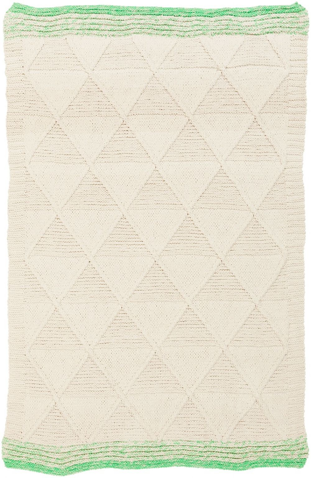 surya pepper contemporary area rug collection