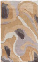 RugPal Contemporary Colorfy Area Rug Collection