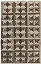 RugPal Indoor/Outdoor Breeze Area Rug Collection