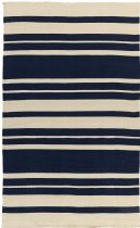 PlushMarket Indoor/Outdoor Oujoophis Area Rug Collection