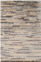 RugPal Contemporary Pax Area Rug Collection