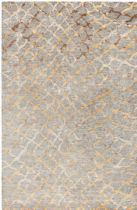Surya Animal Inspirations Platinum Area Rug Collection