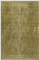 RugPal Traditional Mansion Area Rug Collection