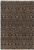 Surya Contemporary Palace Area Rug Collection