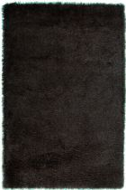 Surya Shag Portland Area Rug Collection