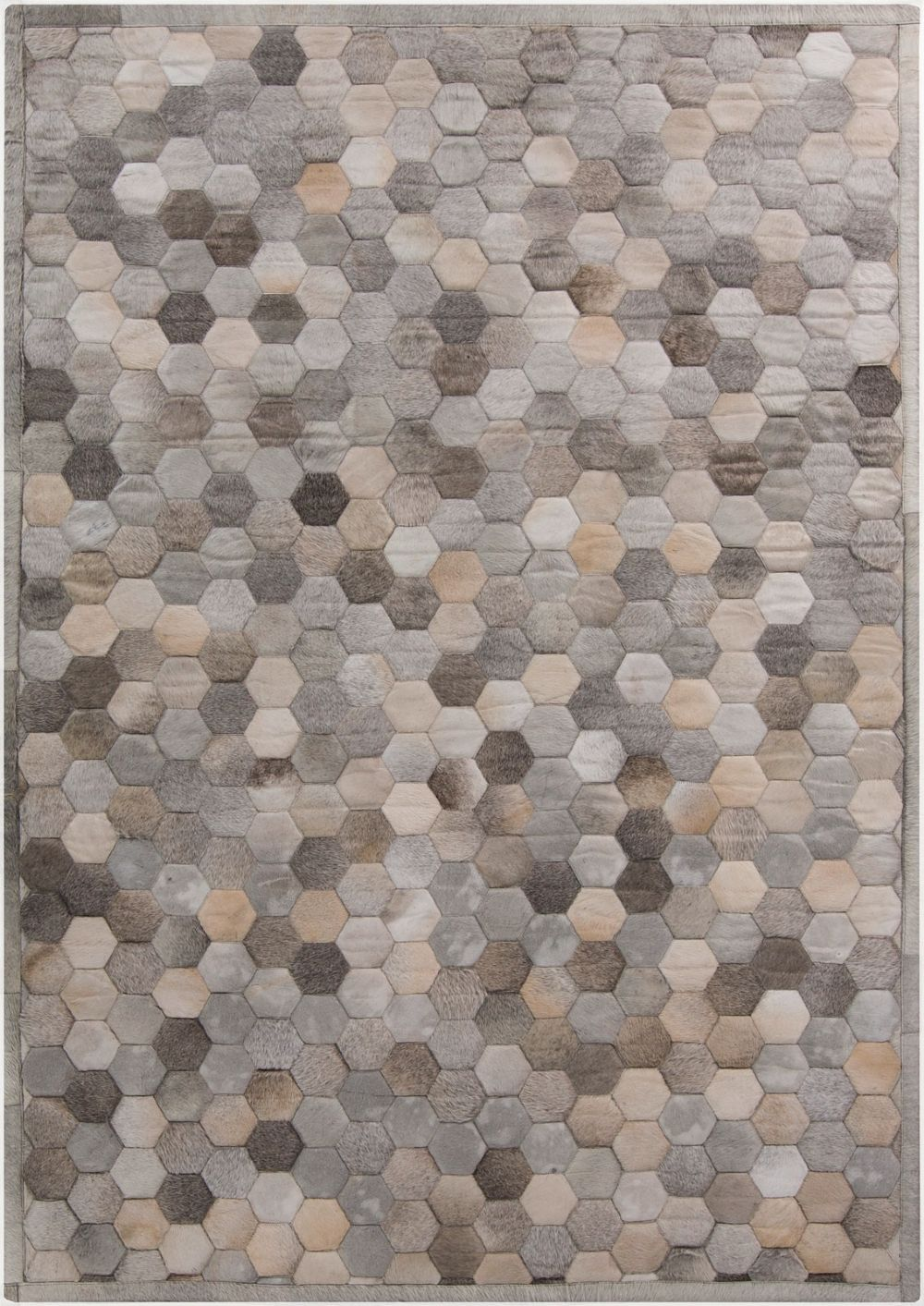 surya polar contemporary area rug collection