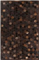 Surya Contemporary Polar Area Rug Collection