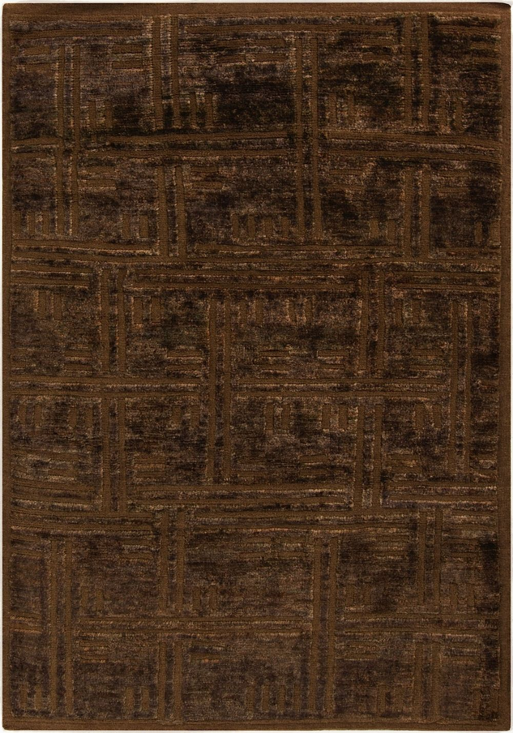 surya papyrus natural fiber area rug collection