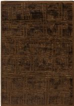 Surya Natural Fiber Papyrus Area Rug Collection