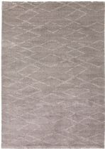 RugPal Contemporary Pamina Area Rug Collection