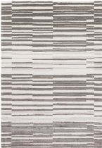 Surya Contemporary Perla Area Rug Collection