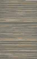 Surya Natural Fiber Prairie Area Rug Collection