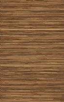 RugPal Natural Fiber Savanna Area Rug Collection