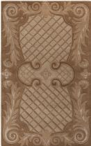 Surya Contemporary Paris Area Rug Collection