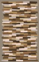 Surya Contemporary Peerpressure Area Rug Collection