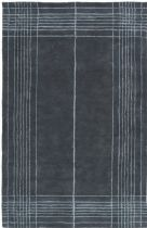 Surya Contemporary Penthouse Area Rug Collection