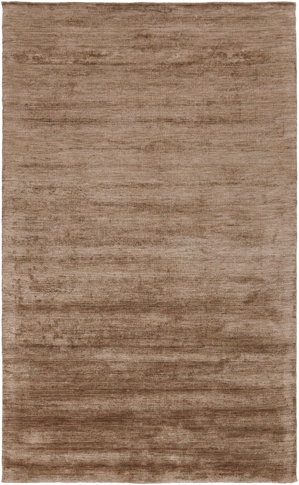 surya pure contemporary area rug collection