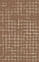 RugPal Contemporary Chase Area Rug Collection